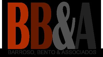 Barroso, Bento & Associados
